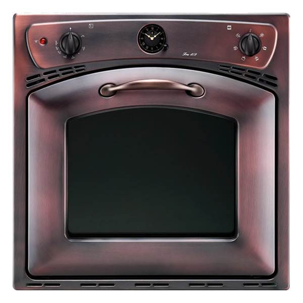 Lò nướng Nardi FRA 460 B
