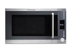 lo-vi-song-ket-hop-nuong-electrolux-ems3067x.jpg