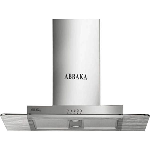 Máy hút mùi Abbaka AB-368KS 70
