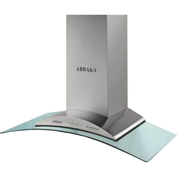 Máy hút mùi Abbaka AB-DELUX 70