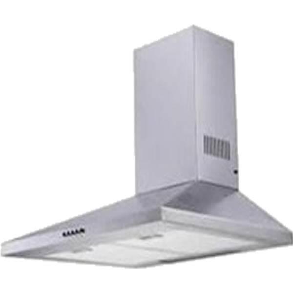 Máy hút mùi Binova BI-28-I-09