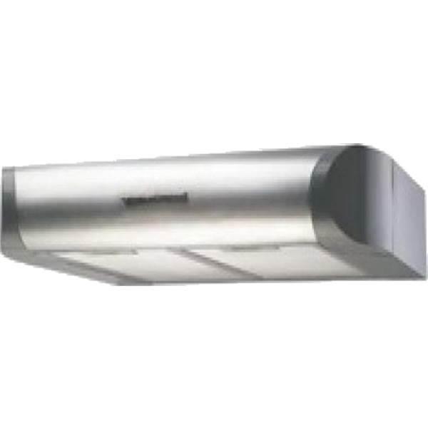 Máy hút mùi Jiko JK 810 H Pro