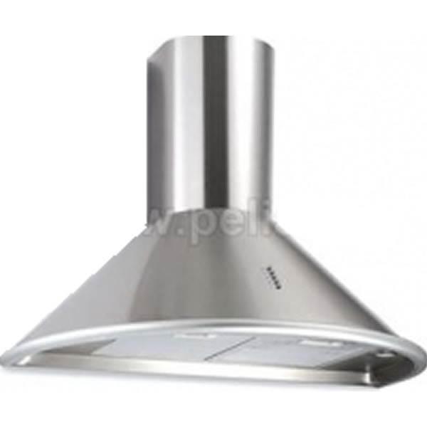 Máy hút mùi  Pelia RH-3505B