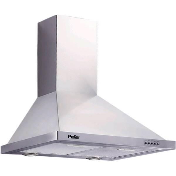 Máy hút mùi Pelia RH 600S