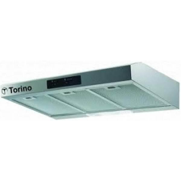 Máy hút mùi Torino MORAN -90-INOX1