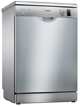 Máy rửa bát Bosch SMS25AI03E