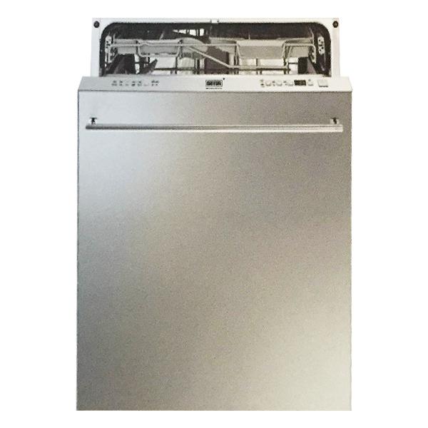 Máy rửa bát Giovani GD-STX3CL