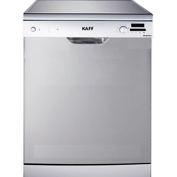 Máy rửa bát Kaff KF-W905