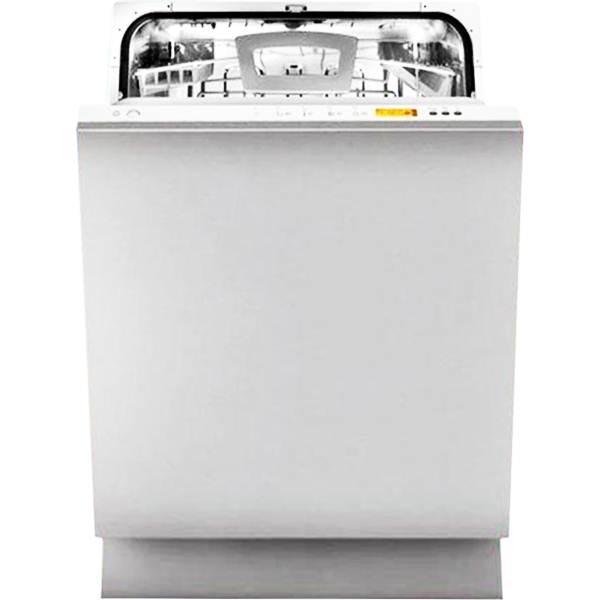 Máy rửa bát NARDI LSI 6014 HL