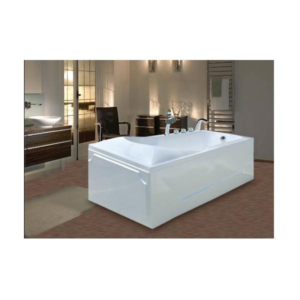 Bồn tắm massage Miller 3780