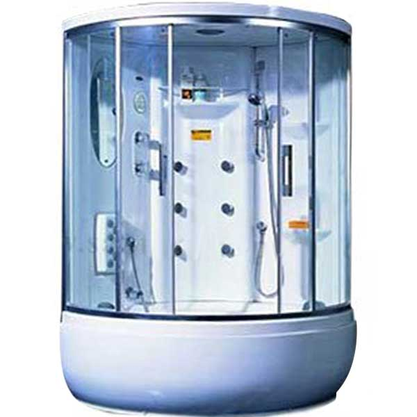 Phòng xông hơi Appollo A-1235