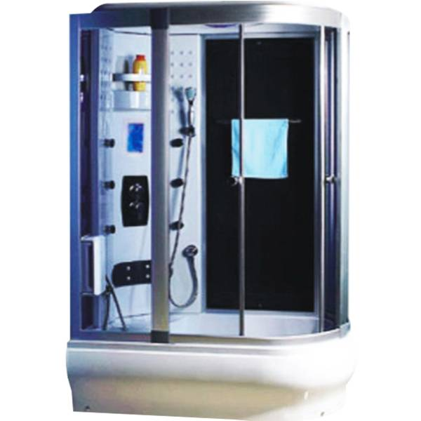 Phòng xông hơi Govern JS-111