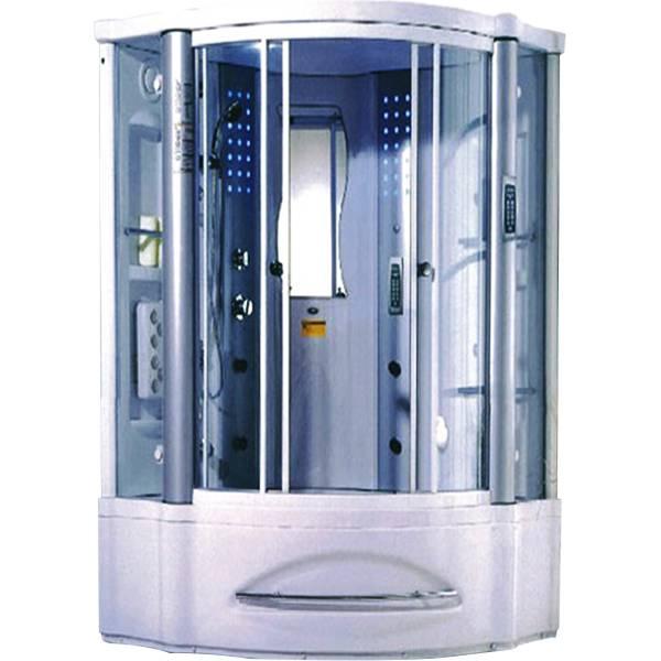 Phòng xông hơi ướt Appollo A-0808
