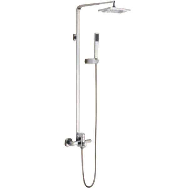 Sen tắm Gorlde 8126