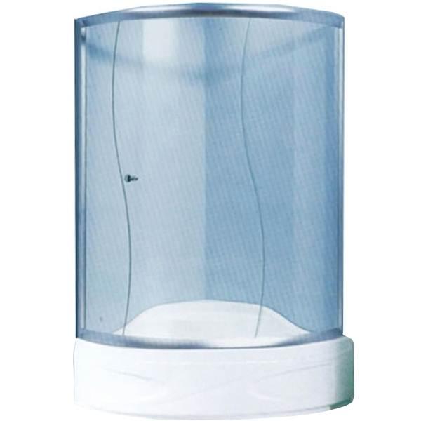 Vách kính tắm Appollo Super 4