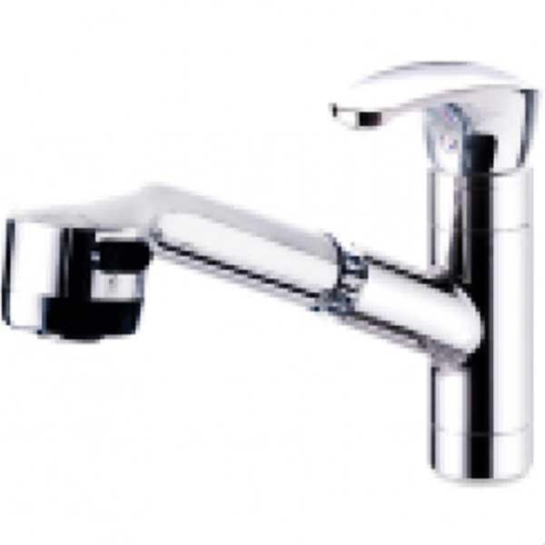 Vòi chậu rửa bát Daeshin DSS-4223