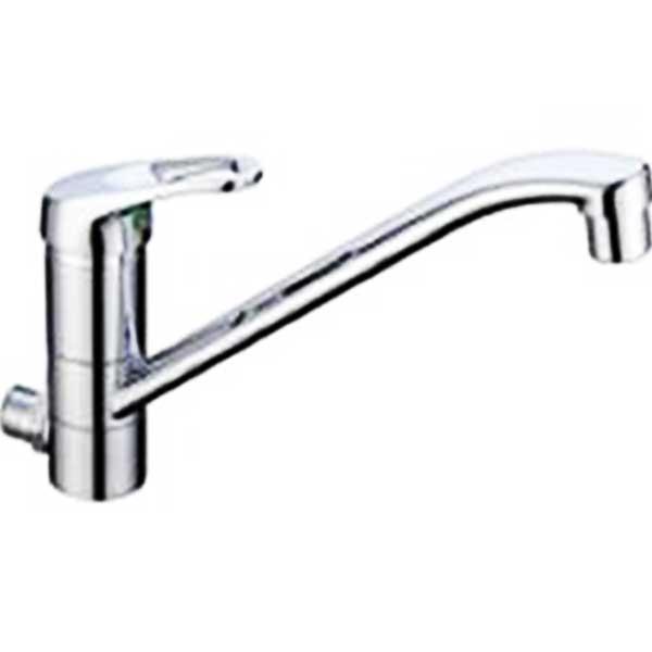 Vòi rửa bát Appollo APC-50
