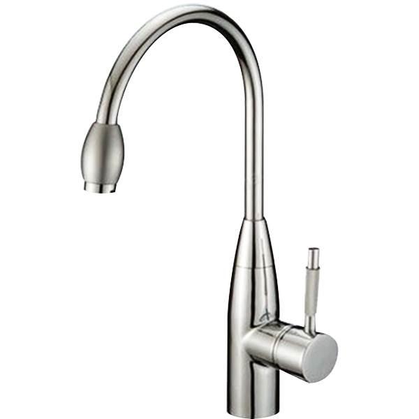 Vòi rửa bát NAPOLI LD 85008A