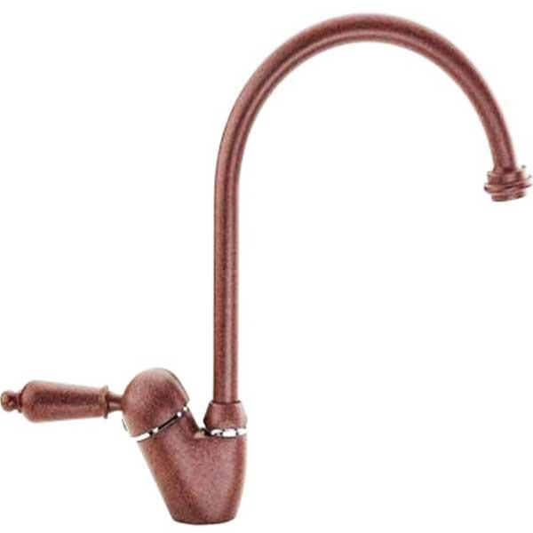 Vòi rửa bát NARDI GMCB R